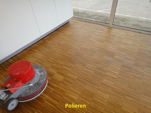Holzfußboden Reinigen ~ Holzböden reinigen & Ölen olaf stein