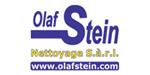 Logo Nettoyage Olaf Stein S.à.r.l.